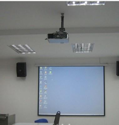 广州音响系统维修图片/广州音响系统维修样板图 (3)