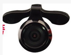 的士车载摄像头 车载摄像头报价 车载摄像头批发 车载摄像头供应商 车载摄像头哪家好 车载摄像头电话