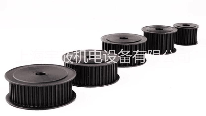 供应 英制同步带轮L-XL-H-XH型 同步带轮订做 同步带轮批发