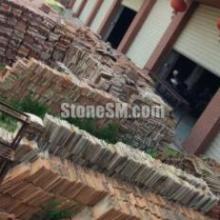 晋江古建筑瓷砖材料批发