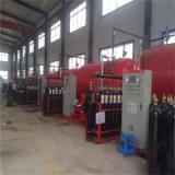 D10/30-18气体顶压厂家