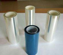 PET三层防刮保护膜-厂家批发价格