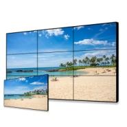 河南科视电子拼接屏产品55吋产品图片