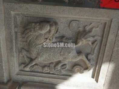 晋江旧石雕价格