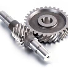 蜗轮蜗杆,精密传动件设计开发厂家,精密传动件设计开发厂家,变速箱设计开发厂家 蜗轮蜗杆,精密传动件设计开发图片