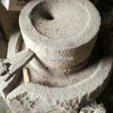 晋江旧石磨的优点