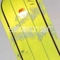 新中式吊灯供应商价格