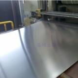 钛板 钛合金板 钛板加工厂家 圣瑞金属专业钛金属材料生产批发