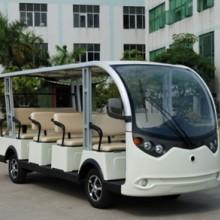 郑州电动观光车蓄电池使用问题图片