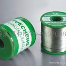 东莞锡线批发价格、东莞焊锡线生产厂家、东莞焊锡线批发价格 东莞锡线供货商