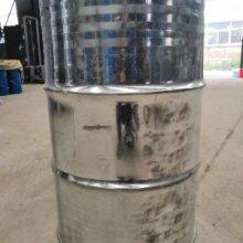 木器家具专用水性UV环保型树脂HD-386批发