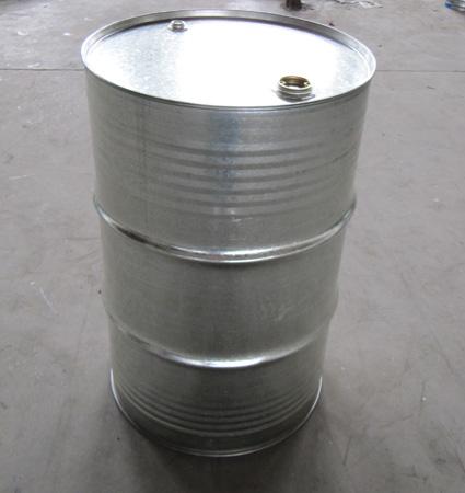 美甲胶专用UV树脂 光固化甲油胶树脂树脂 光固化胶粘剂生产厂家