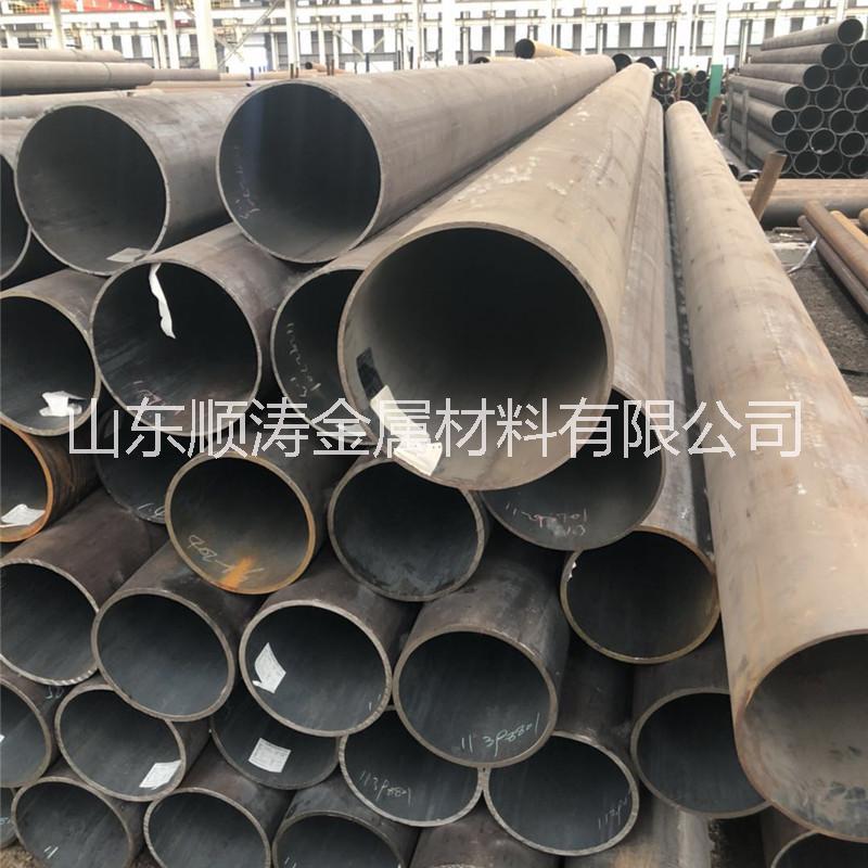 10号无缝钢管 10号无缝钢管碳钢无缝管