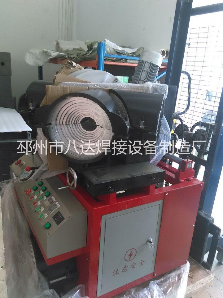热熔机 角度度焊接机