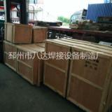 南京pE焊接机