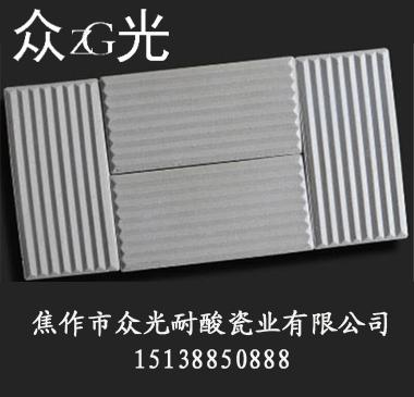 山东菏泽如何对耐酸砖 耐酸瓷砖进行挑选