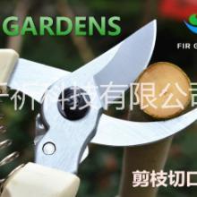 园林园艺剪刀 修枝剪 花枝剪 剪枝剪 粗枝剪 果枝剪 树枝剪