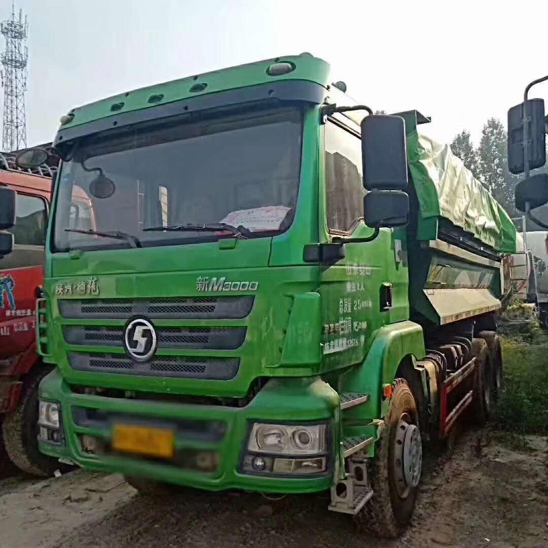20台欧曼自卸车 厂家 转卖 价格 供应商 供应