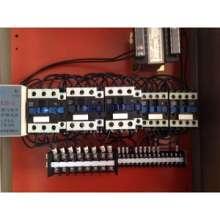 控制箱优质电动单梁控制箱电动葫芦控制箱厂家直销行车控制箱出售天车控制箱供应航吊控制箱图片