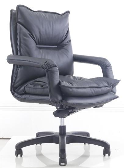 座椅 皮椅 老板椅 老板椅定做 老板椅价格
