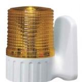 Q-Light可莱特S80AL指示灯