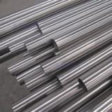 钛棒 钛棒厂家 圣瑞金属大型钛金属材料生产加工厂家专业供应钛板钛棒等钛产品