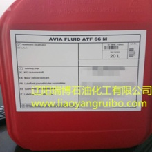 avia-lithoplex-ep-2工业润滑脂