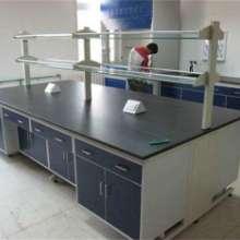 实验台采购厂商实验室家具实验台批发