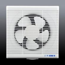 了解优质换气扇种类价格 换气扇批发