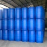 哑光聚氨酯树脂,哑光聚氨酯树脂价格,哑光聚氨酯树脂批发