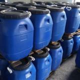 水性固化剂供应商,东莞水性固化剂供应商,水性固化剂批发