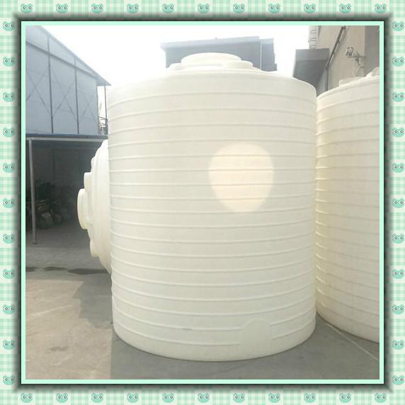 厦门宁德莆田泉州三明漳州大型PE水桶生产厂家Pe圆桶防腐酸碱塑料水箱防腐水桶