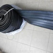 橡胶止水带的作用与用途