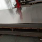 热轧钛合金板 冷轧钛合金板 钛合金板加工厂家 圣瑞金属