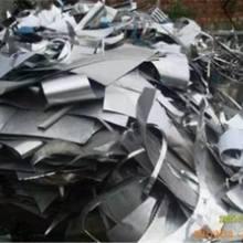 回收废铁 武汉废旧铁回收价格多少批发