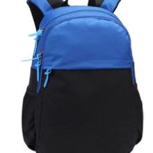 韩版学生书包1-3-4-6年级女6-12周岁护脊双肩包生产定做 可加logo