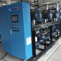 制冷压缩机,河南制冷压缩机厂家,河南专用生产制冷压缩机厂家
