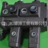 CML台湾全懋变量叶片泵VCM-SF-30-A