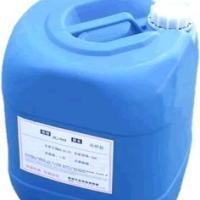 东莞助焊剂供货商