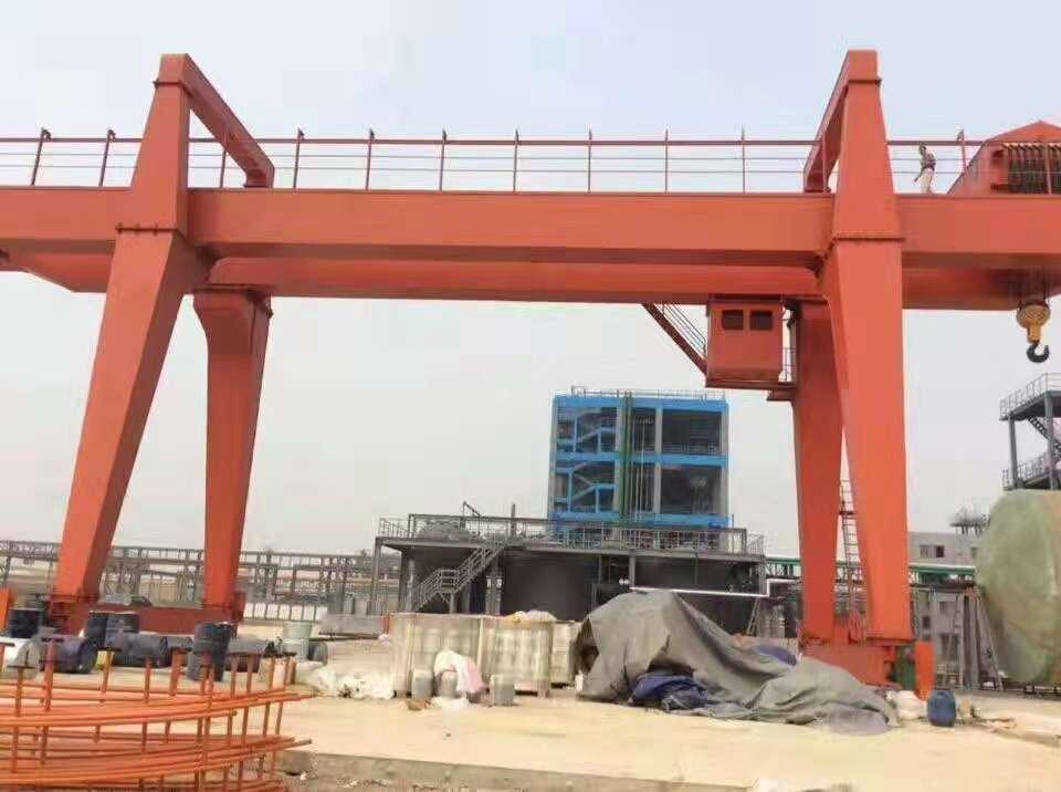 船厂门式起重机 液压货梯 升降平台价格 船厂门式起重机厂家