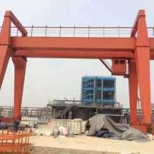 船厂门式起重机 液压货梯 升降平台价格图片