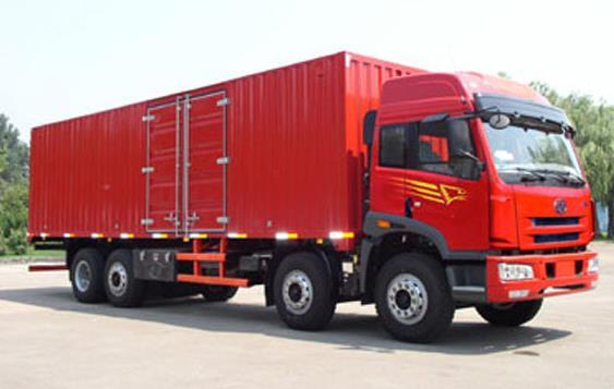 上海到天津物流 上海到天津物流公司 上海到天津机械设备物流运输