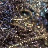 武汉高价回收废旧金属  废铜电缆 废铝 废铁废不锈钢 废电机废铅锌 废旧电瓶  废旧设备 废空调
