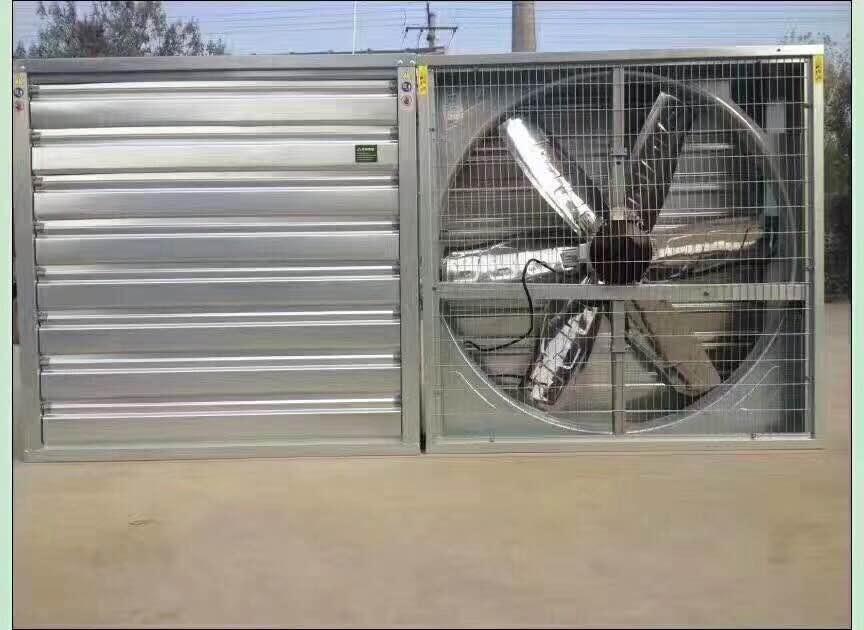 江西无动力风机直销-厂家安装批发报价价格