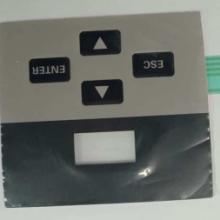 优质薄膜的作用与用途