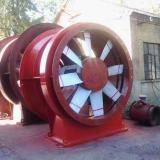 金属矿山通风设备主扇风机.钨矿风机铜矿铁通风机 金属矿山通风设备
