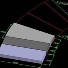 高铁桥墩吊兰步板塑料模具价格,嘉兴高铁桥墩吊兰步板塑料模具价格,浙江高铁桥墩吊兰步板塑料模具价格批发