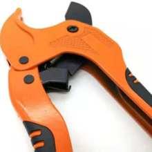 【常年店家低售】 可以发货 自动弹开 剪口锋利 欢迎咨询13823474403 新款40剪 包装到位