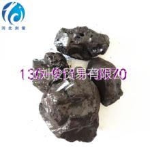 浏俊栗经理推荐,焦沥青 改质沥青,精心生产煤化工优级品 浏俊直销 煤焦化沥青 高温沥青