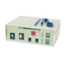 CHX型高频电灼治疗仪电离子 高科CHX型高频电灼治疗仪电离子批发